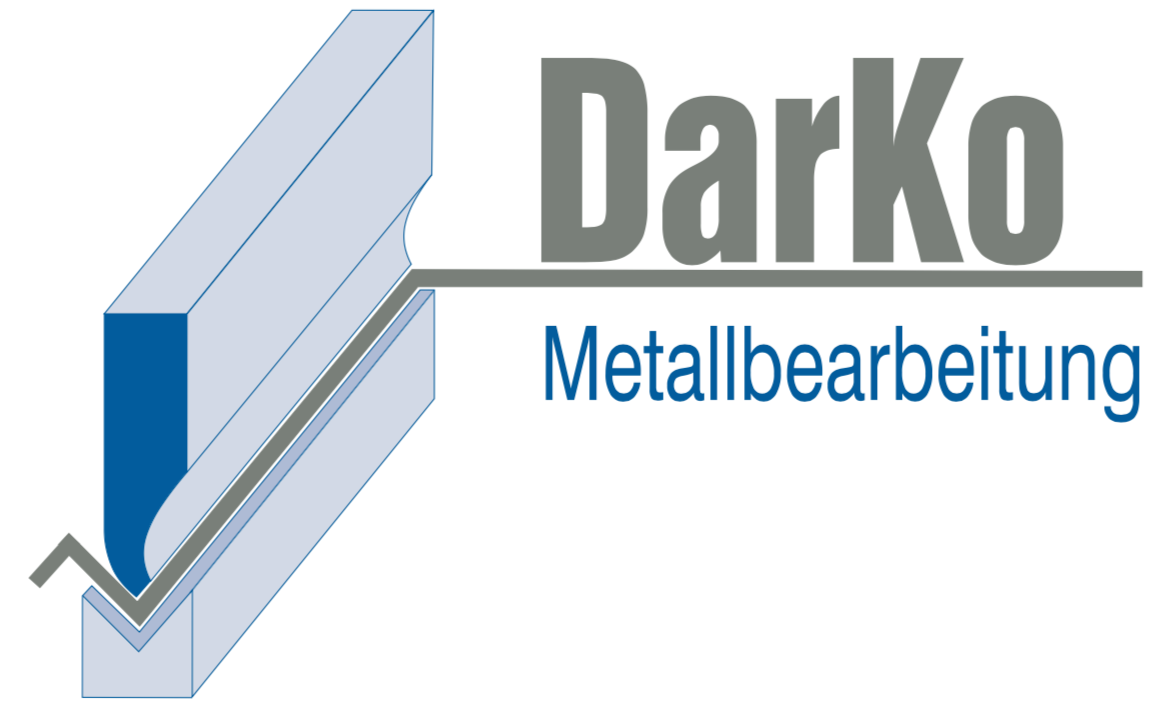 DarKo Darming GmbH