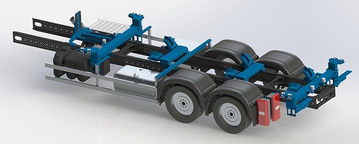 DK-HV100-180_s