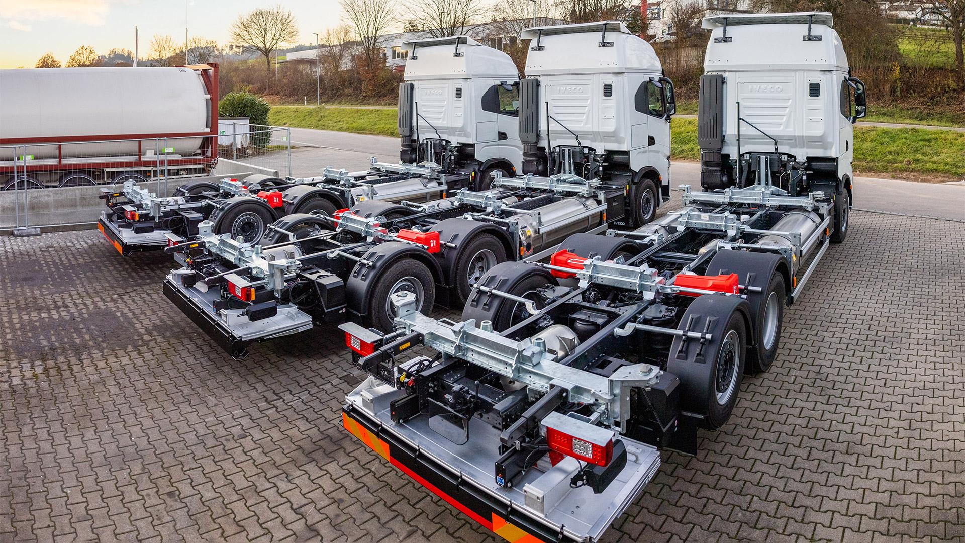 Darko BDF LNG Stuttgart Auswahl_0019_slider