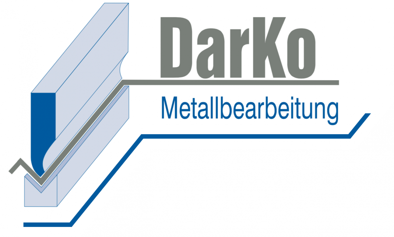 logo_darming_abankt_schraek